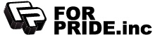 アメ車などを多く扱う中古車販売店 — FOR PRIDE.inc (フォープライド) —