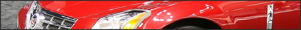 愛知県日進市赤池、シボレー・キャデラックなどのアメ車を扱う中古車販売店FOR PRIDE.inc(フォープライド) | サービス内容