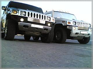 シボレー・キャデラックなどのアメ車を主に扱っております。